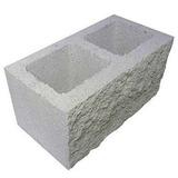 Bloque Cemento Rustico 19x19x39 (entero) - Casa Gisela