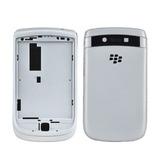 Carcasa Completa Para Blackberry Torch 9800/9810 Original
