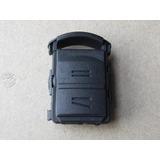 Carcasa Para Llave Chevrolet Meriva Corsa 2 Exelente Calidad