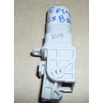 Bisagra Para Escaner Impresora Epson Cx8300