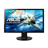 Monitor De Juego Asus Vg248qe Full Hd 1920x1080 144hz 24in