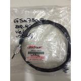 Cable Velocimetro Original Suzuki Katana 600 750 34910-19c01