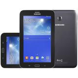 Tablet Samsung Galaxy Tab 7