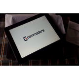 Tablet Pc Commodore De 9.7