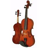 Violin 44 Con Estuche Etinger ( Envío Gratis )