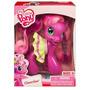 Mi Acción Little Pony Figura Muñeca Cheerilee