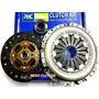 Kit De Clutch Embrague Haima Family