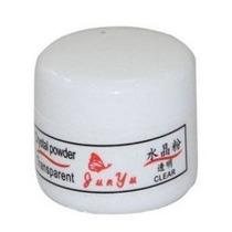 Pó Acrilico - Unhas Gel - Kit - Acrigel / Porcelana - Barato