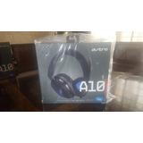 Audifonos Astro A10 Azul, Ps4, Xbox One, Pc