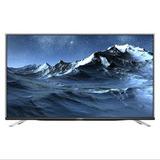 Pantalla 4k Smart Tv Sharp 55 Uhd Hdmi Usb