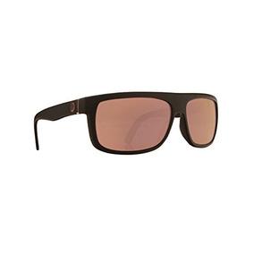 ba9cee26e1 Gafas De Sol Dragon Wormser Matte Black Frame Con Lente De