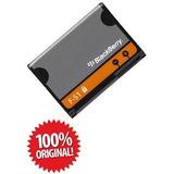 Bateria Blackberry F-s1 Modelos:9800/9810 Torch 100%original