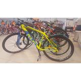 Bicicleta Peretti Mtb Slp 100 R29 /d T 20