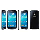 Celular Samsung S4mini I9192,l9190 Inpecavel