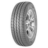 Cubierta Neumático Gt Radial 185 R14.c 102/100/r