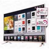 Smart Tv Lg 32 Pulgadas Hd 32lh575b Caja Outlet Oferta Gtia