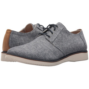 Oxford Toms Preston S-1537