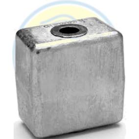 Anodo Do Motor E-tec 40 Á 300 Hp - Rabeta 436745