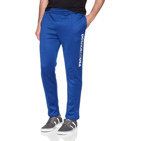 Exclusivo Track Pant Dc Shoes Xl Haggerty