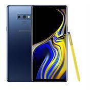 Samsung Galaxy Note 9 Dual Sim 128gb 6gb Ram 6.4 Pulgadas