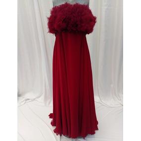 Vestidos fiesta usados venta