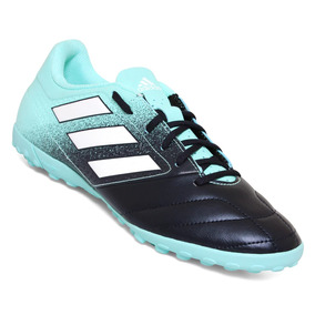 Tenis De Futbol adidas Ace 17.4 Tf