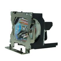 Lámpara Con Carcasa Para Dukane Imagepro 8900 Proyector
