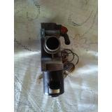 Válvula Iac Para Ford Laser 98 1.8