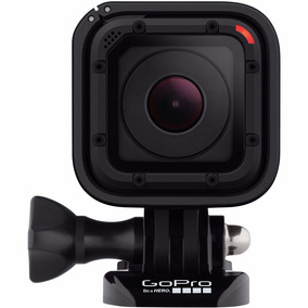 Filmadora Go Pro Hero Session 102 Câmera Original Gopro