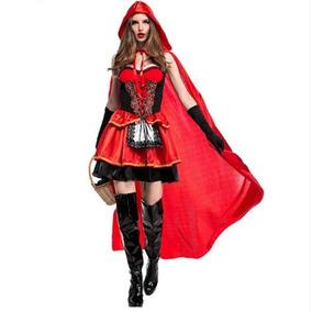 ** Traje + Capucha Disfraz Cosplay , Halloween Poker **