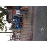 Portones Nuevos De 2 Hojas Hasta 270 X 2 En Redondo De 12 M