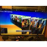 Xbox 360 E Con 89 Juegos Mas Caros Y Nuevos En Disco Duro