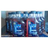 Aceite Semisintetico 15w40 Dauer