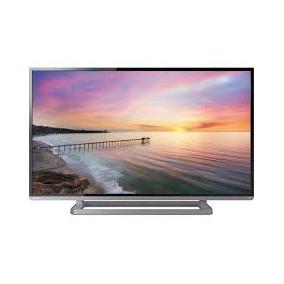 Tv Led De 40 Pulgadas Toshiba 1080p Full Hd Nuevo Tienda