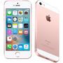 Rosario Celular Apple Iphone Se 16gb 4g 12mp 4k Mejor Q 5s
