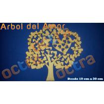 Souvenirs Arbol De La Vida X 30 Unidades