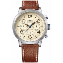 Reloj Tommy Hilfiger 1791230 Hombre Envio Gratis