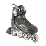 Roller Patines Profesionales Gold® Extensibles
