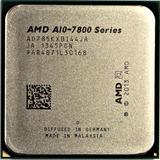 Procesador Amd A10-7800 Radeon R7