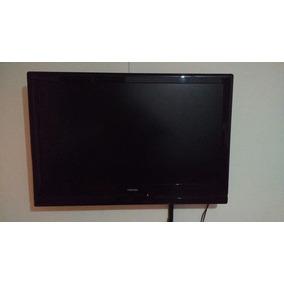 Televisor Toshiba 42