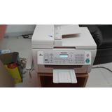 Impresora Laser Multifunción Panasonic Kx-mb2030