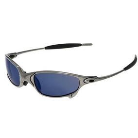 303d3e080a4d9 Produtos Indonesia De Sol Oakley - Óculos De Sol Oakley Juliet em ...