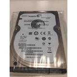 Disco Duro 2.5 Seagate 320gb Interno Sata Laptop Cctv