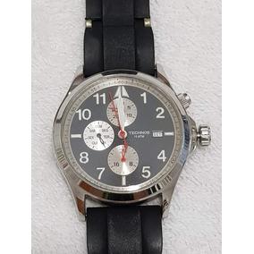 Relogio De Pulso Technos 6p89 - Relógios no Mercado Livre Brasil 3e3060c522