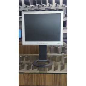 Monitor 14 Polegadas Usadas Com Garantia