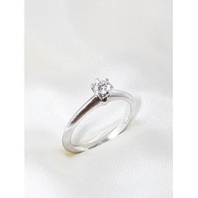 8d99344b67795 Chocalho Tiffany Co - Anéis com o melhor preço no Mercado Livre Brasil