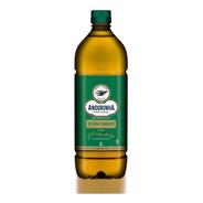 Azeite Extra Virgem Andorinha Pet 2l - Clássicos