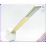 Lampara Led De Escritorio Gio Le-901 Aluminio Recargable