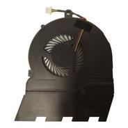 Fan Cooler Dell Inspiron 15g 15-5567 Original Nextsale