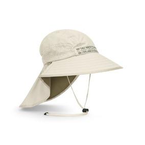 01dde320cea64 Sombreros Tardan - Sombreros en Estado De México en Mercado Libre México